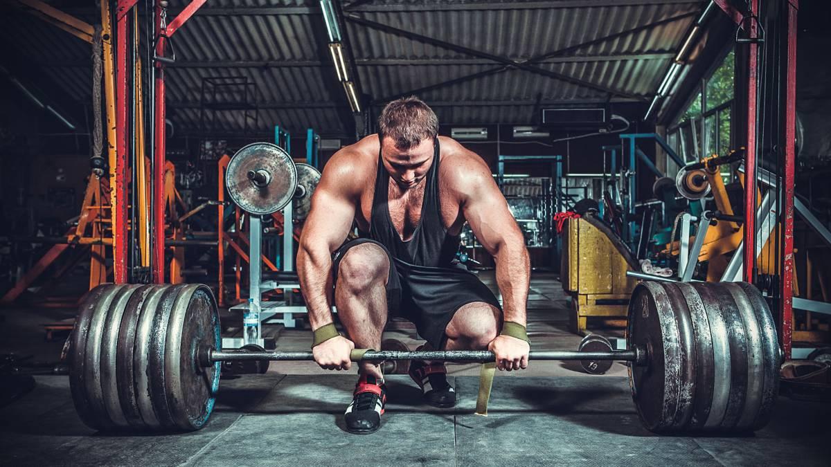 7 consejos para mejorar tu entrenamiento en el gimnasio