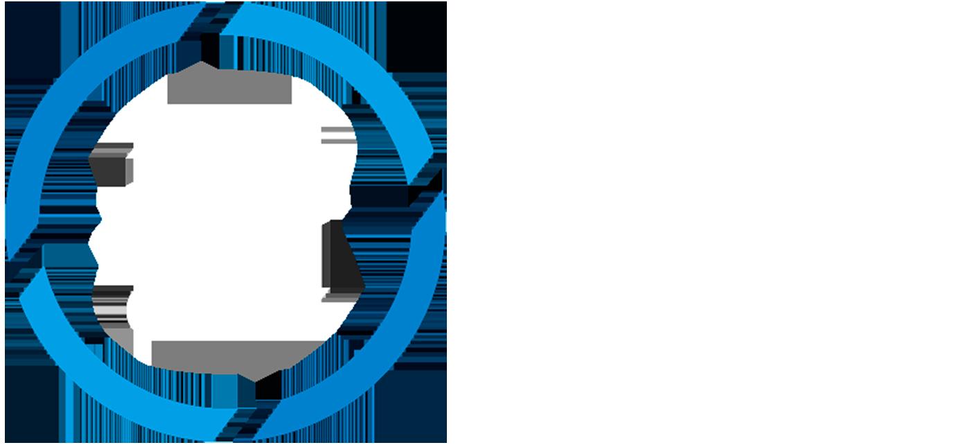 Zona Fitness Lleida