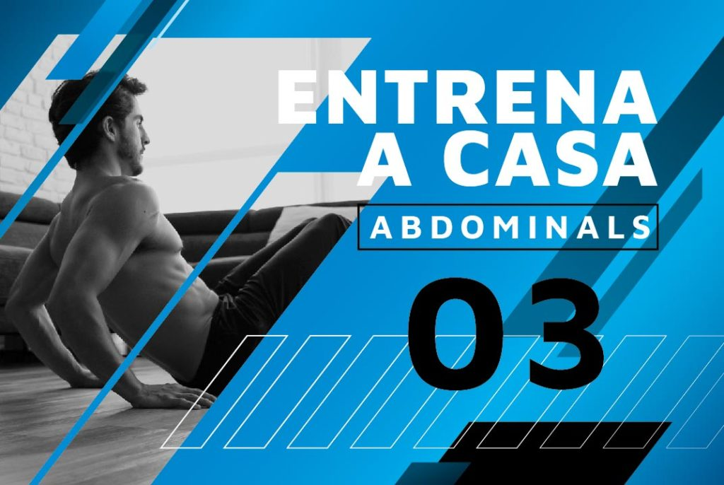 abdominals-per-fer-a-casa-rutina-exercicis-03-Zona-Fitness-Lleida