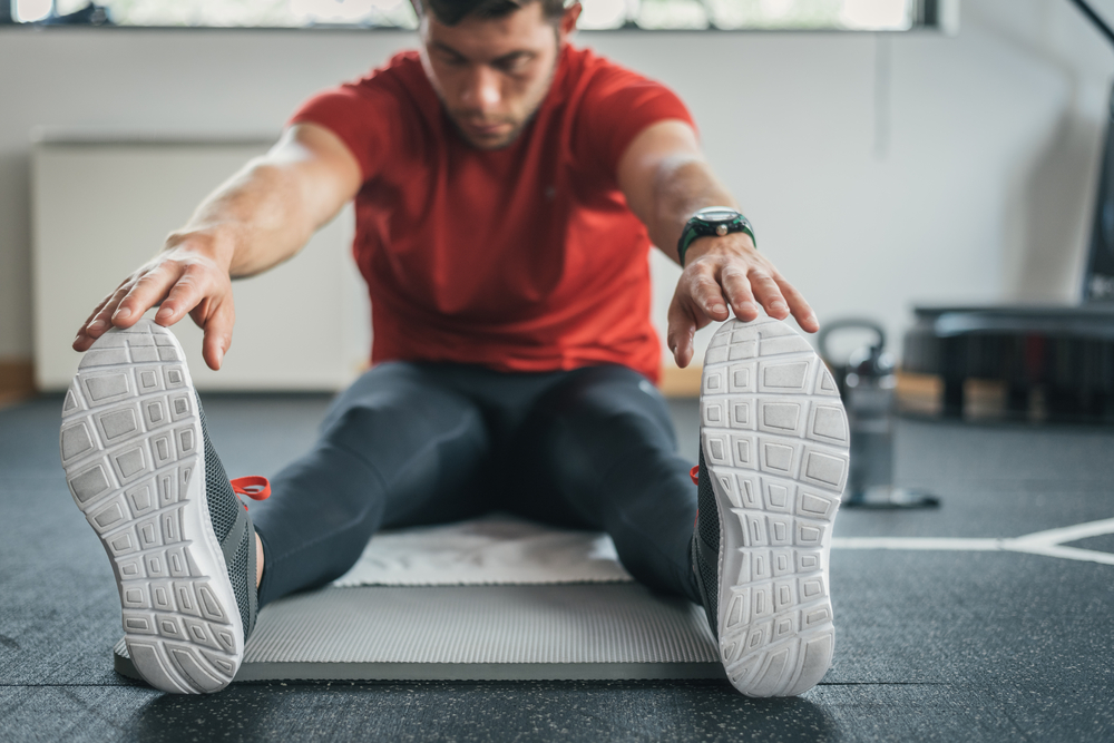 acabar-lentrenament-sense-estirar-zona-fitness-lleida