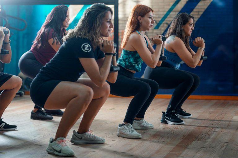 activitats-dirigides-gimnas-zona-fitness-lleida-portada