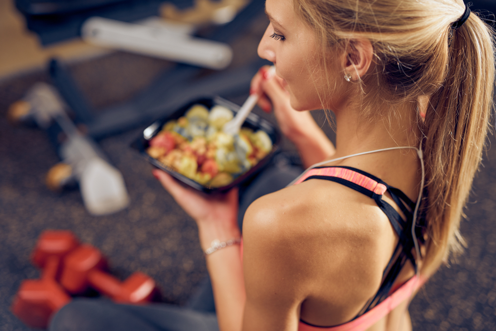 alimentar-se-adequadament-zona-fitness-lleida