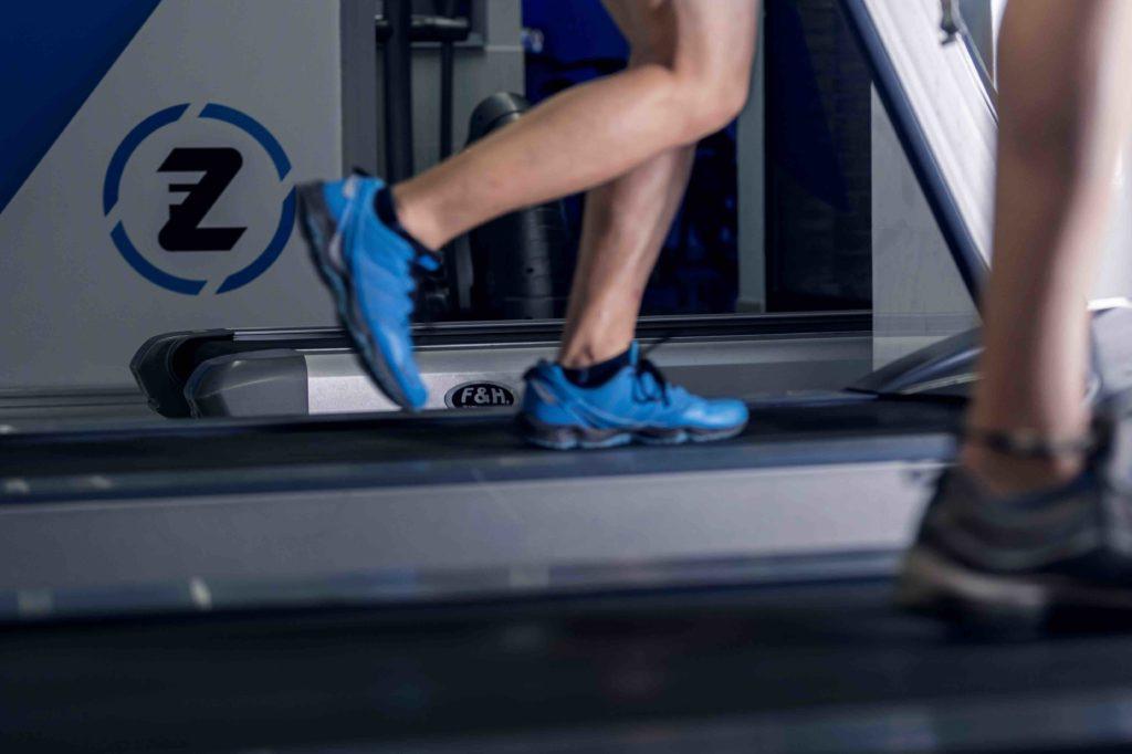 cinta-de-correr-gimnàs-zona-fitness-lleida