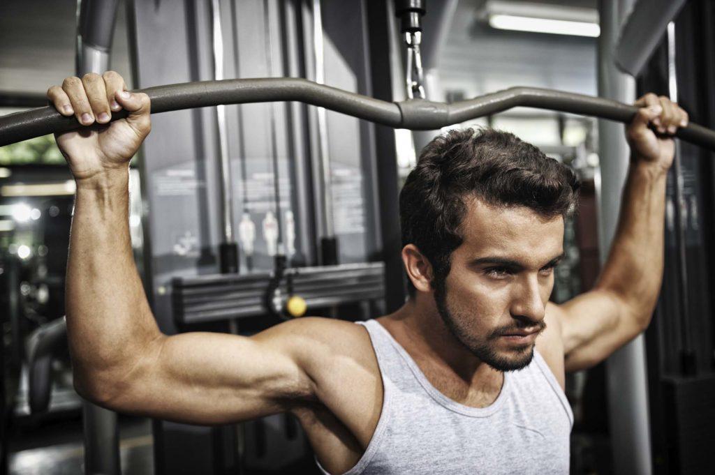 com-respirar-correctament-quan-faig-peses-gimnàs-zona-fitness-lleida preguntes freqüents que et fas al gimnàs