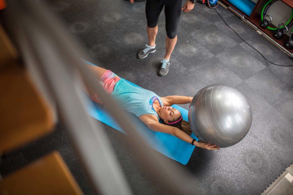 entrenament-personal-gimnàs-zona-fitness-lleida preguntes freqüents que et fas al gimnàs