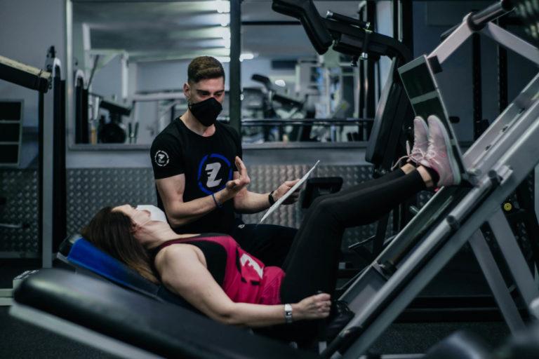 exercici-assesosarat-entrenador-personal
