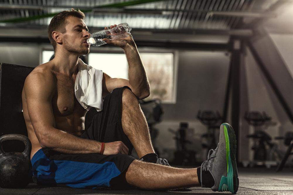 no-descansar-zona-fitness-lleida
