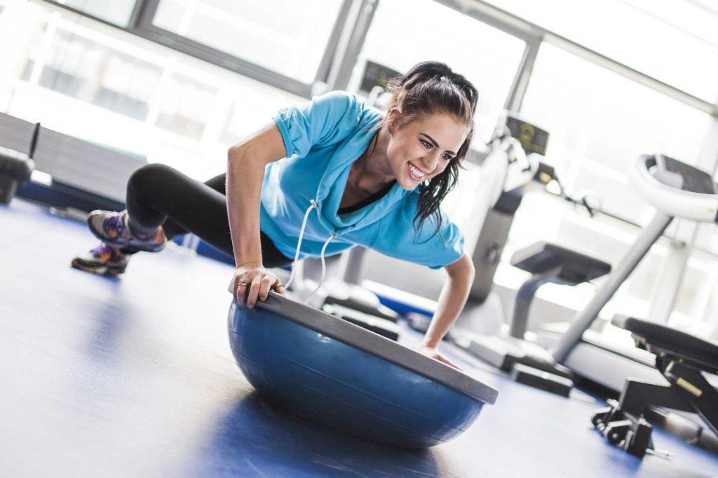 Si no tinc molt temps quin exercici puc fer? preguntes freqüents que et fas al gimnàs