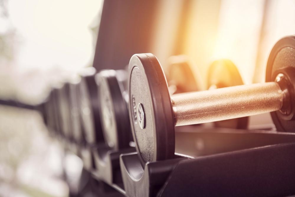 posar-se-massa-pes-zona-fitness-lleida
