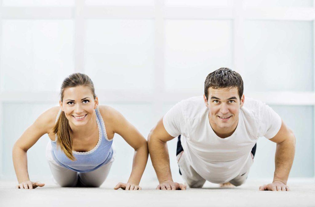 quina-hora-es-la-millor-per-anar-al-gimnàs-zona-fitness-lleida