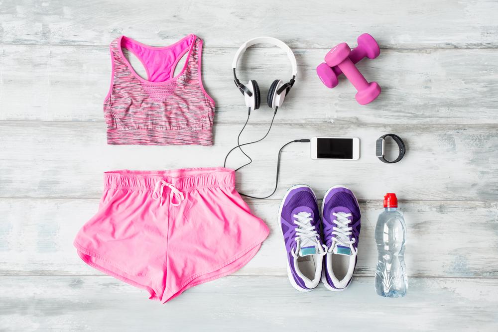 roba adequada-zona-fitness-lleida