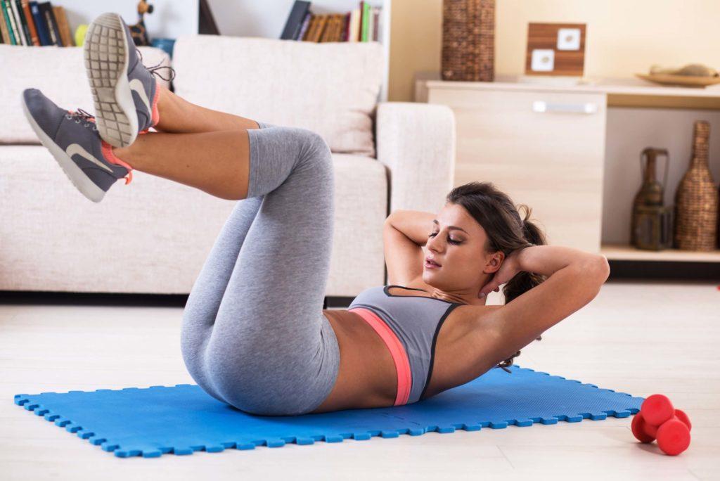 rutina-abdominals-per-entrenar-a-casa