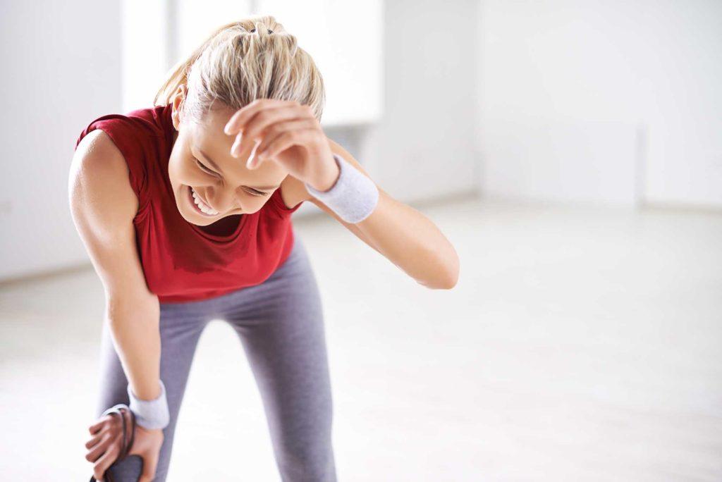 suar-i-aprimarse-al-gimnàs-zona-fitness-lleida preguntes freqüents que et fas al gimnàs